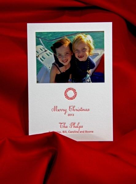 phelps-christmas-card-letterpress