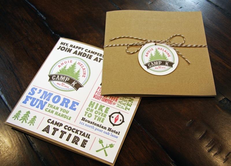 kapiloff-bat-mitzvah-party-invitation-letterpress-2