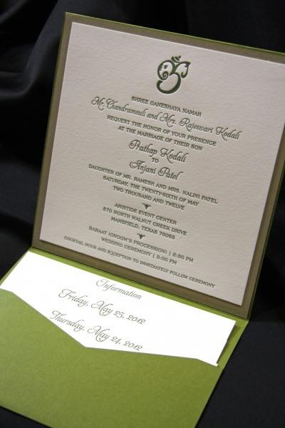 kodali-wedding-invitation-itinerary-letterpress