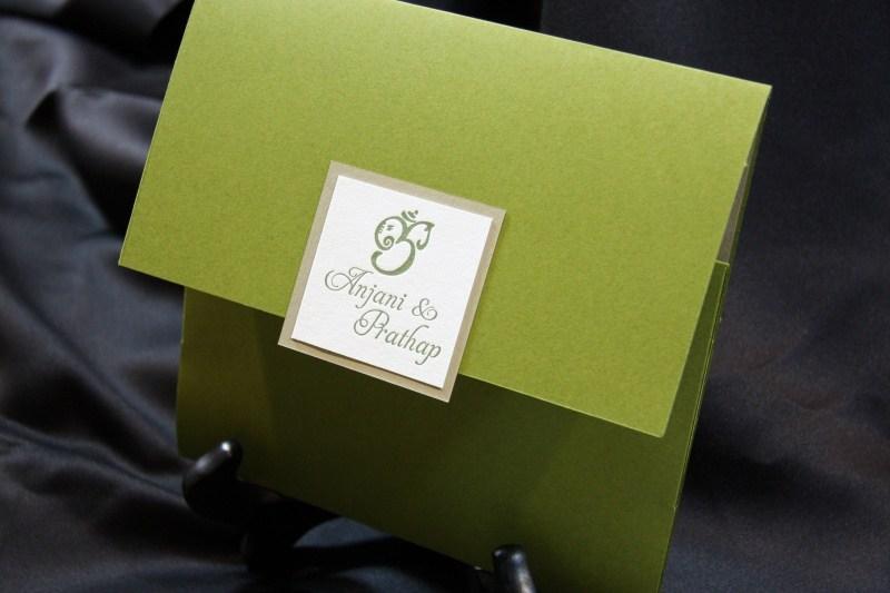 kodali-wedding-invitation-letterpress-outer