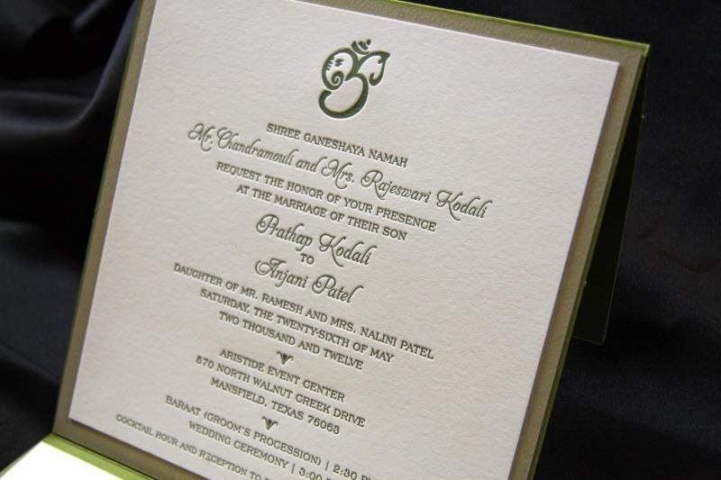 kodali-wedding-invitation-letterpress