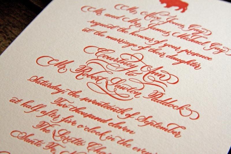 paddock-wedding-invitation-2