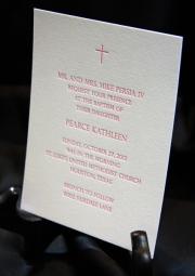 baby-announcement-letterpress-2