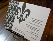 houston-grand-opera-invitation-letterpress