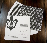 invitation-houston-grand-opera-letterpress