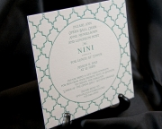 opera-ball-luncheon-invitation-letterpress