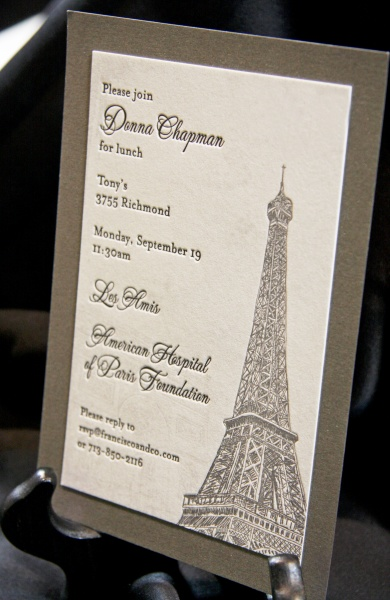 invitation-luncheon-nonprofit-letterpress