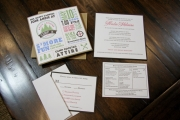 kapiloff-bat-mitzvah-entire-package-inviations-letterpress