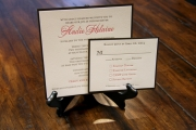 kapiloff-bat-mitzvah-invitation-letterpress