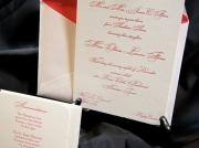 flores-21st-birthday-invitation-letterpress