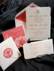 flores-birthday-invitations-letterpress