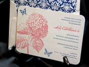 lois-90th-birthday-letterpress