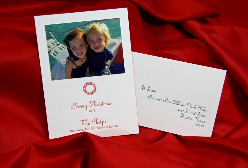 christmas-card-letterpress-photo