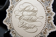 holiday-letterpress-foil