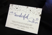 holiday-party-invitation-silver-foil-letterpress