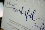 holiday-party-letterpress