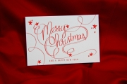 merry-christmas-card-letterpress