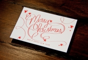 merry-christmas-card-red-letterpress