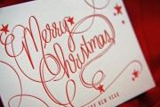 merry-christmas-letterpress-card-2