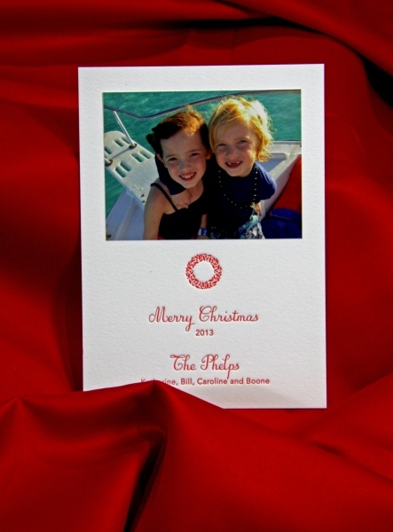 phelps-christmas-card-letterpress