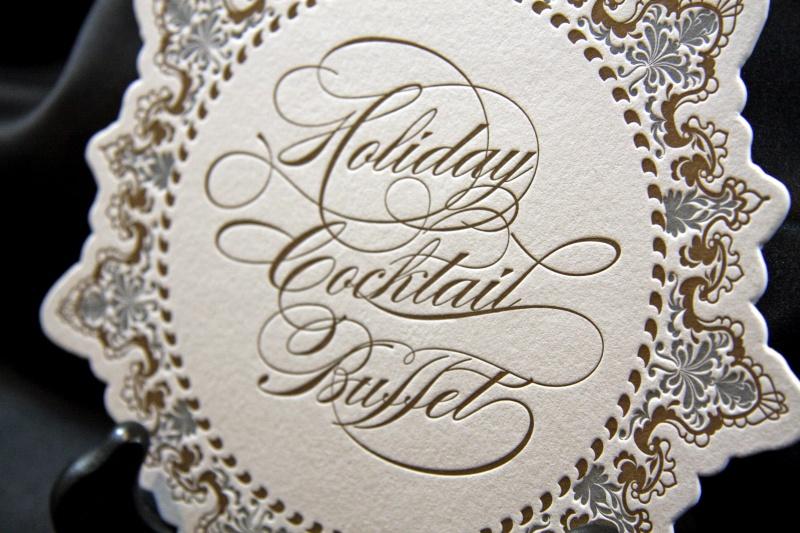 holiday-letterpress-foil