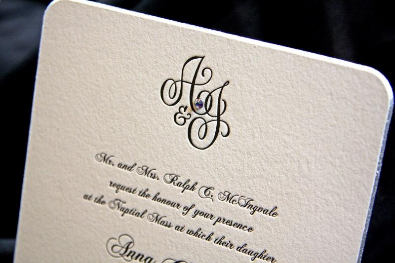 anna-justin_wedding-letterpress-silver-edgepainting-invitation