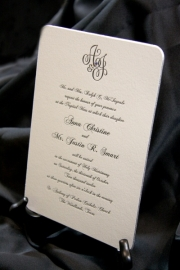 anna-justin-wedding-invitation-letterpress-edgepainting