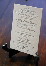 ashley-jon-wedding-invitation-letterpress
