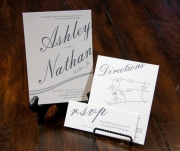 ashley-nathan-wedding-inviations-replycard-directions-letterpress
