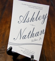 ashley-nathan-wedding-invitation-letterpress