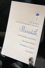 bachelorette-party-invitation-letterpress