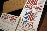 erica-eric-wedding-engagement-party-invitation-letterpress