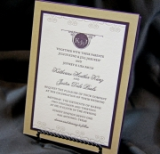 katherine-justin-wedding-invitation-letterpress