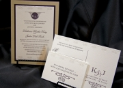 katherine-justin-wedding-invitation-replycard-package-letterpress