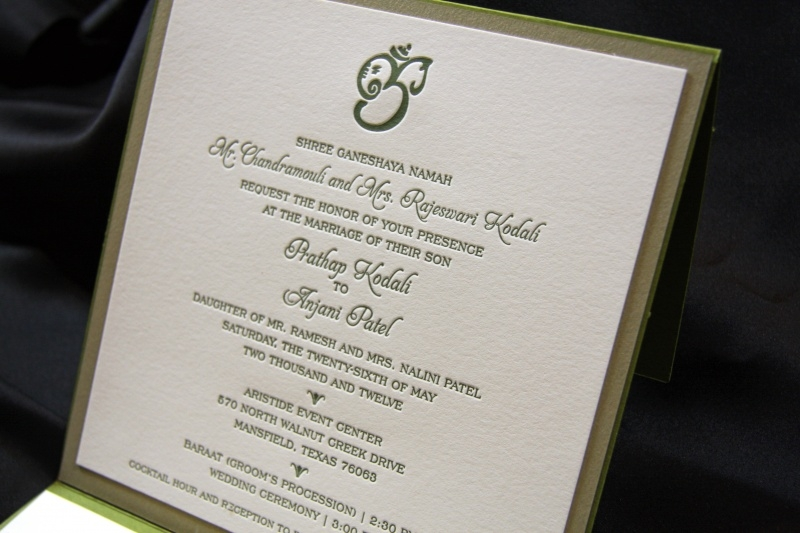kodali-wedding-invitation-letterpress
