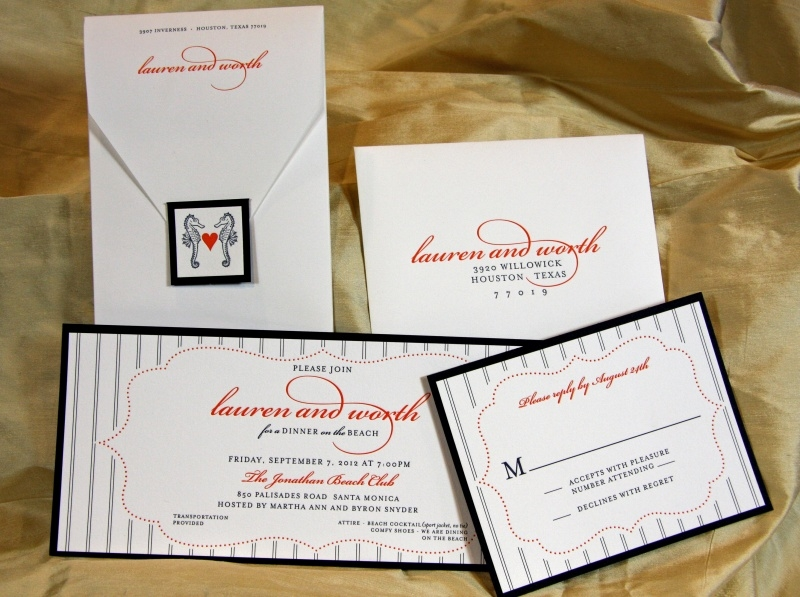 lauren-worth-wedding-invitation-envelope-letterpress-replycard