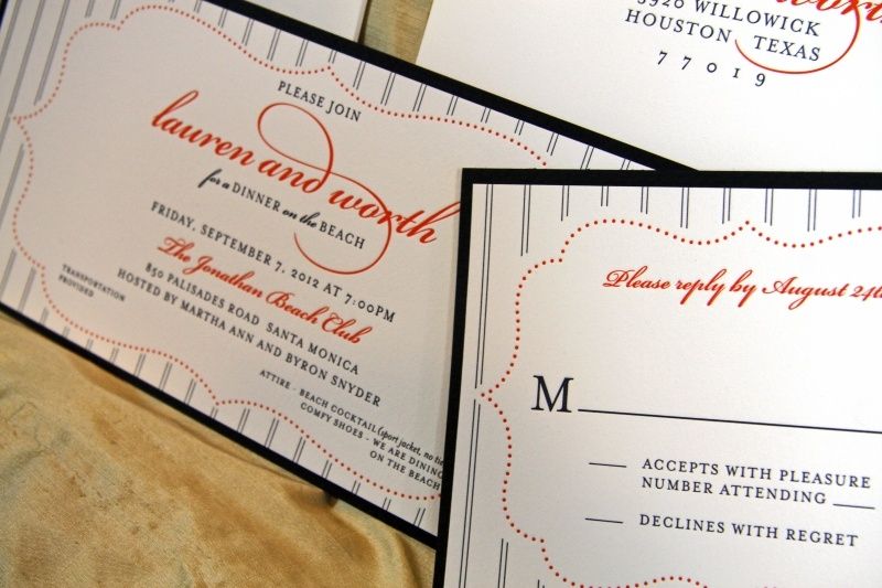 lauren-worth-wedding-invitation-replycard-itinerary-letterpress