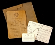 mahoney-wood-etching-letterpress-wedding-invitation