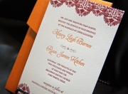 maury-ryan-letterpress-wedding-invitation