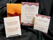 maury-ryan-wedding-invitation-letterpress-replycard-envelope