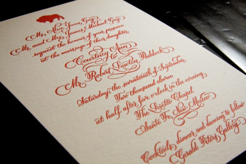 paddock-wedding-invitation-letterpress