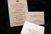 paddock-wedding-invitation-replycard-envelope-letterpress