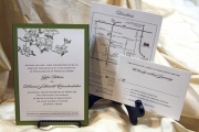 robin-aravind-wedding-invitation-directions-replycard-letterpress