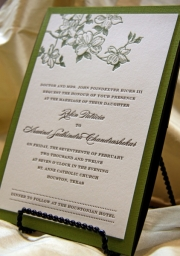 robin-aravind-wedding-invitation-letterpress