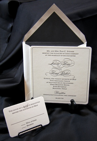 wedding-invitation-lettepress-envelope-replycard