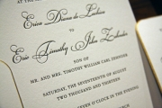 wedding-invitation-letterpress-gold-edgepainting